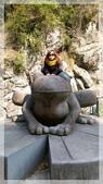 2015元旦連假‧新竹尖石‧竹東‧內灣‧新光‧鎮西堡‧神木區:青蛙石-3.jpg