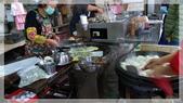 2015元旦連假‧新竹尖石‧竹東‧內灣‧新光‧鎮西堡‧神木區:阿胖早餐-4.jpg