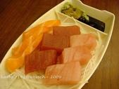 11月愛吃魚:1187361629.jpg