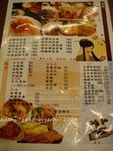 11月愛吃魚:1187361624.jpg