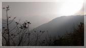 2015元旦連假‧新竹尖石‧竹東‧內灣‧新光‧鎮西堡‧神木區:宇老觀景台-7.jpg