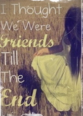 2014網誌用圖(1):friends.jpg