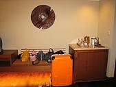 NIKKO HOTEL(日航飯店):IMG_0519-1.jpg