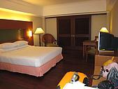 NIKKO HOTEL(日航飯店):IMG_0521-1.jpg