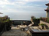 NIKKO HOTEL(日航飯店):IMG_537-1.jpg