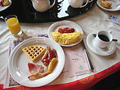 NIKKO HOTEL(日航飯店):IMG_0547-1.jpg