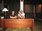 NIKKO HOTEL(日航飯店):IMG_0482-1.jpg