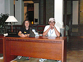 NIKKO HOTEL(日航飯店):P1020248-1.jpg