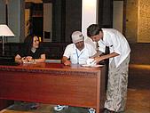 NIKKO HOTEL(日航飯店):P1020250-1.jpg