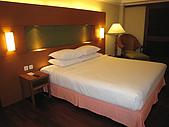 NIKKO HOTEL(日航飯店):IMG_0517-1.jpg