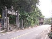 單車4+2輪20091011苗栗南庄、鹿場:PA110054_大小 .JPG