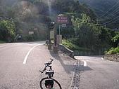 單車4+2輪20091011苗栗南庄、鹿場:PA110069_大小 .JPG