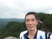 單車+登山20140816汐止新山夢湖:圖像00017.jpg