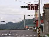 單車4+2輪20091011苗栗南庄、鹿場:PA110058_大小 .JPG
