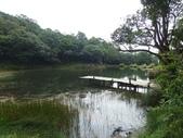 單車+登山20140816汐止新山夢湖:圖像00012.jpg