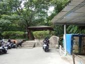 單車+登山20140816汐止新山夢湖:圖像00003.jpg