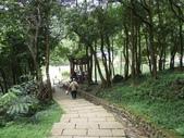 單車+登山20140816汐止新山夢湖:圖像00004.jpg