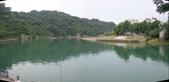 單車20130609新店大香山:P6090144-1.jpg