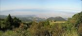 登山20130804七星山:P8040022-1.jpg