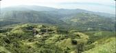 登山20130804七星山:P8040028-1.jpg