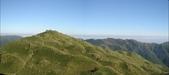 登山20130804七星山:P8040036-1.jpg
