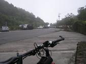 單車20130505宜蘭望龍埤:P5050015.jpg