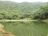 單車+登山20140816汐止新山夢湖:圖像00010.jpg