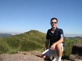登山20130804七星山:P8040040.jpg