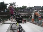 單車20130609新店大香山:P6090148.JPG