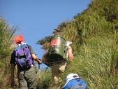登山20130804七星山:P8040041.jpg