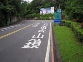 單車20130615台北華城:P6150166.jpg