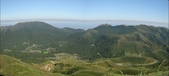 登山20130804七星山:P8040049-1.jpg