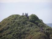 登山20130804七星山:P8040054.jpg