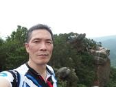 單車+登山20140816汐止新山夢湖:圖像00020.jpg