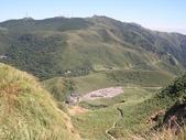 登山20130804七星山:P8040060.jpg