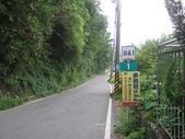 單車4+2輪20130630雪見遊憩區:P6290068.jpg