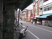 單車4+2輪20091011苗栗南庄、鹿場:PA110060_大小 .jpg
