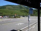 登山20130804七星山:P8040064.jpg