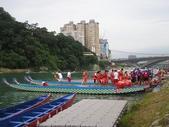 單車20130609新店大香山:P6090154.JPG