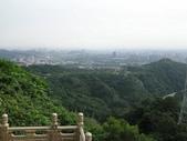 單車20130615台北華城:P6150175.jpg