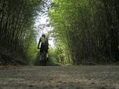 單車4+2輪20130630雪見遊憩區:P6300088.jpg