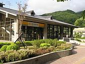 單車4+2輪20091011苗栗南庄、鹿場:PA110061_大小 .JPG
