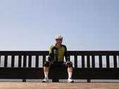 單車4+2輪20130630雪見遊憩區:P6300096.jpg