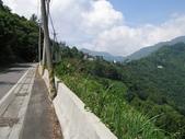 單車4+2輪嘎拉賀&上巴陵:圖像00010.jpg