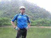單車20130505宜蘭望龍埤:P5050038.jpg