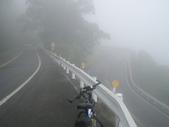 單車20130505宜蘭望龍埤:P5050019.jpg