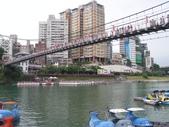 單車20130609新店大香山:P6090163.JPG
