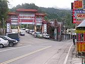 單車4+2輪20091011苗栗南庄、鹿場:PA1101321_大小 .JPG