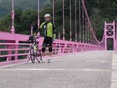 單車4+2輪20121222雪霧鬧:PC220090.JPG
