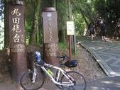 單車4+2輪20130630雪見遊憩區:P6300104.jpg